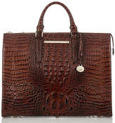 Brahmin Business Tote Melbourne