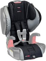 Britax Pinnacle Clicktight Combination Harness-2-Booster Cover Set - Manhattan