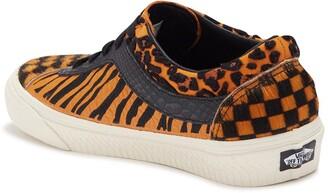 Vans Bold Ni Sp Sneaker