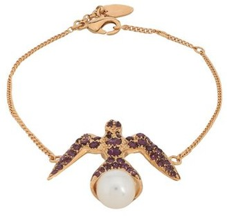 Schield Bracelet