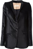 Ssheena fitted blazer