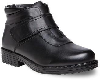 Propet Tyler Men's Waterproof Ankle Boots
