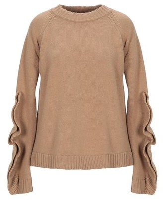 RED Valentino Jumper