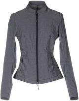 Brema Denim outerwear