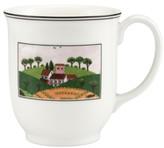 Villeroy & Boch Design Naif Large Mug Farmland