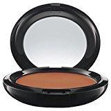 M·A·C MAC Prep + Prime BB Beauty Balm Compact SPF30 Medium Dark - Pack of 6