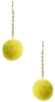 Amrita Singh Brasillia Drop Earrings