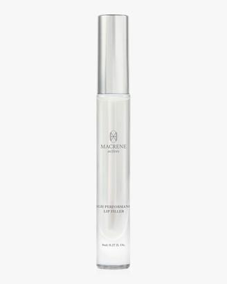Macrene Actives High Performance Lip Filler 8ml