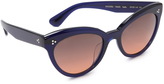 Oliver Peoples Roella Sunglasses