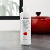 Crate & Barrel Le Creuset ® Enameled Cast Iron Cookware Cleaner