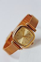 Komono Moneypenny Royale Slim Watch by at Free People