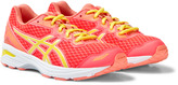Asics Pink GT-1000 5 Trainers