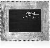"Michael Aram Molten Frost 5"" x 7"" Picture Frame"