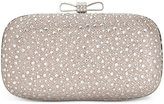 INC International Concepts Evie Clutch, Only at Macy's