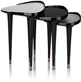 RAPHAEL THOMAS editions Grenadier Tables Set