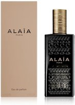 Alaia Paris Eau De Parfum Spray for Women, 3.3-Fluid-Ounce