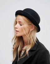Only Bowler Hat