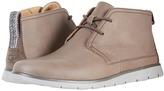 UGG Freamon Waterproof Men's Shoes