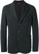 Barena patch pockets blazer - men - Cotton - 50