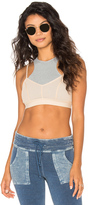 Free People Fly Girl Bra