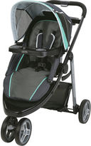 Graco Basin Modes Sport Click Connect Stroller