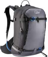 Lowe alpine Descent 25 Backpack - 1525cu in