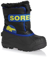 Sorel Snow Commander Boots