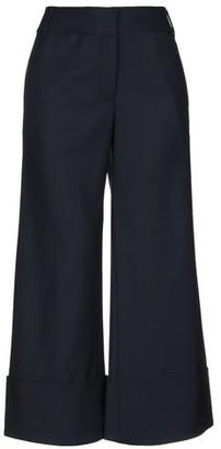 Monse Casual pants