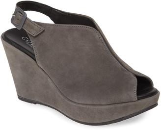 Cordani Raina Wedge Sandal