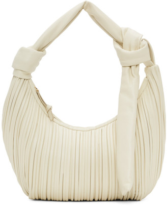 Neous Off-White Neptune Bag