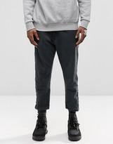 Adidas Originals Street Modern Cuffed Jogger Ay9209