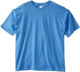 Russell Athletic Men's Basic T-Shirt