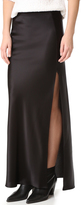 Emerson Thorpe Veda Maxi Skirt