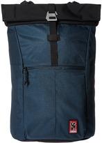 Chrome Yalta 2.0 Nylon Handbags