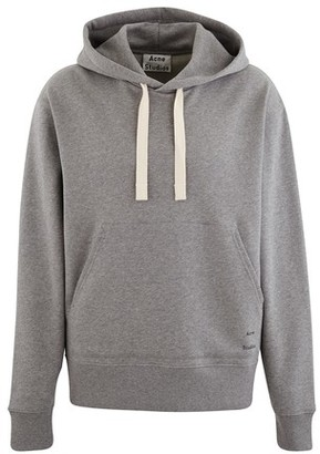 Acne Studios Hoodie with logo