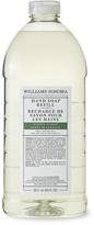 Williams-Sonoma Hand Soap Refill, Winter Forest