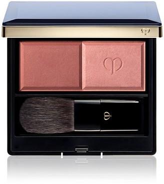 Clé de Peau Beauté Powder Blush Duo