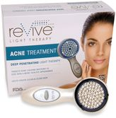 Bed Bath & Beyond reVive Light TherapyTM Portable Handheld Acne Treatment System