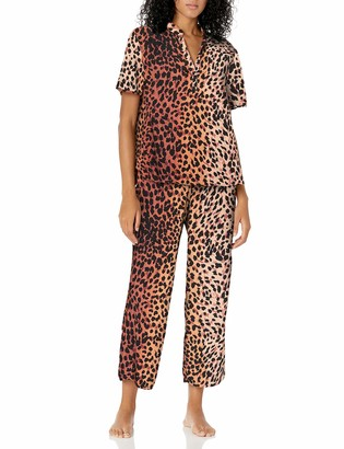 N Natori Women's PJ Set