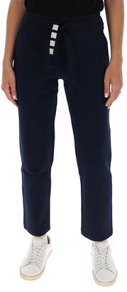 Thom Browne Drawstring Sweatpants