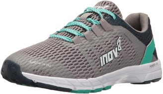 Inov-8 Women's ROADTALON 240 Road Running Shoe