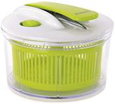 Berghoff CooknCo Salad Spinner Set (3 PC)