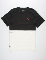 LIRA Surplus Mens T-Shirt