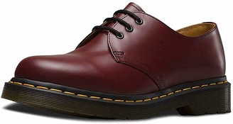 Dr. Martens Men's 1461 11838600 Snow Boots