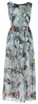 Thumbnail for your product : NORA BARTH Long dress