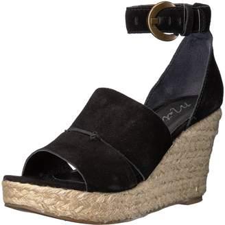 Matisse Women's Cha Sandal