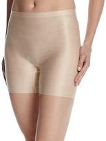 Wacoal Body Base Shaping Shorts