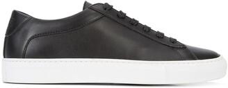 KOIO Capri Onyx sneakers