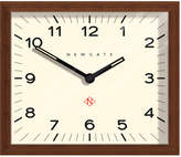 Newgate Mr Davies Clock