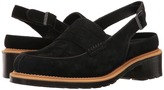 Dr. Martens Romana Women's Sandals